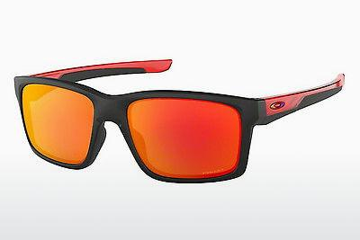 Ophthalmics Oakley MAINLINK (OO9264 926426) - Red, Green
