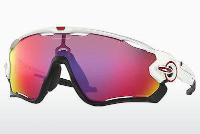Ophthalmics Oakley JAWBREAKER (OO9290 929005) - White