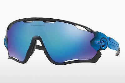 Ophthalmics Oakley JAWBREAKER (OO9290 929022) - Blue, Green