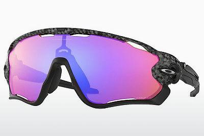 Ophthalmics Oakley JAWBREAKER (OO9290 929025) - Grey