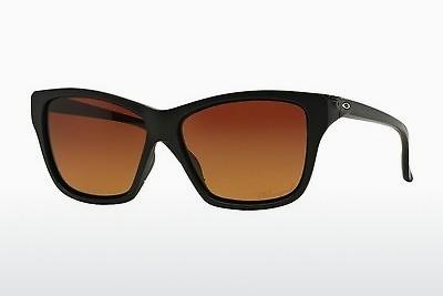 Ophthalmics Oakley HOLD ON (OO9298 929801) - Black