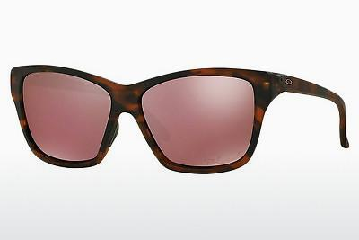 Ophthalmics Oakley HOLD ON (OO9298 929807) - Brown, Havanna