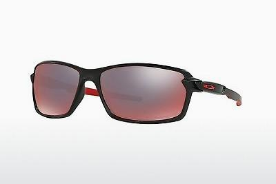 Ophthalmics Oakley CARBON SHIFT (OO9302 930204) - Black