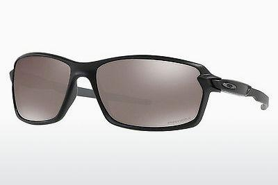 Ophthalmics Oakley CARBON SHIFT (OO9302 930208) - Black