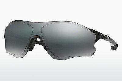 Ophthalmics Oakley EVZERO PATH (OO9308 930801) - Black