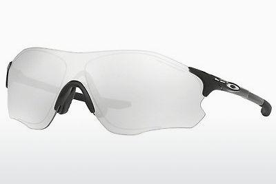 Ophthalmics Oakley EVZERO PATH (OO9308 930813) - Black