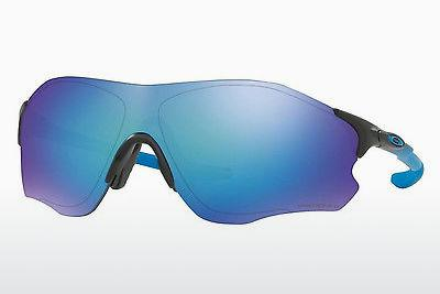 Ophthalmics Oakley EVZERO PATH (OO9308 930814) - Blue, Green