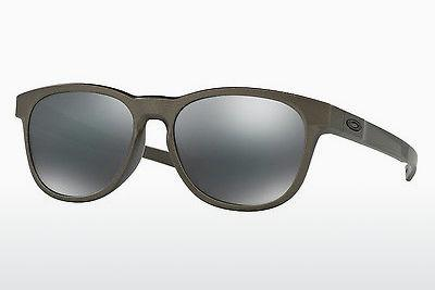 Ophthalmics Oakley STRINGER (OO9315 931512) - Grey