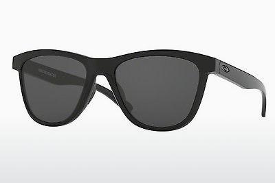 Ophthalmics Oakley MOONLIGHTER (OO9320 932001) - Black