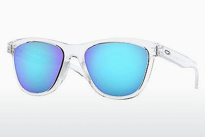 Ophthalmics Oakley MOONLIGHTER (OO9320 932003) - White