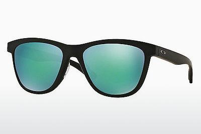 Ophthalmics Oakley MOONLIGHTER (OO9320 932012) - Black