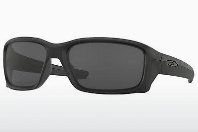 Ophthalmics Oakley Straightlink (OO9331 933102) - Black
