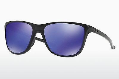 Ophthalmics Oakley REVERIE (OO9362 936203) - Black