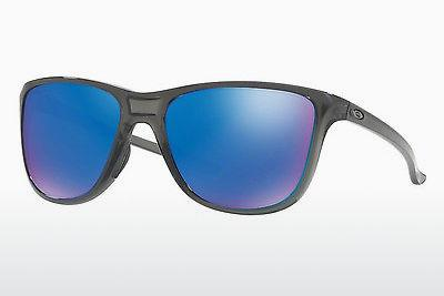 Ophthalmics Oakley REVERIE (OO9362 936206) - Grey