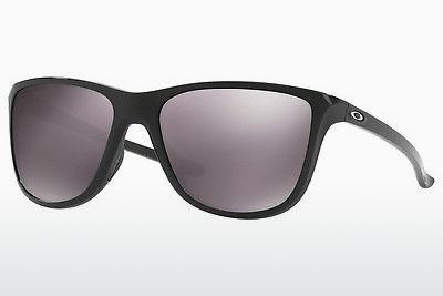 Ophthalmics Oakley REVERIE (OO9362 936207) - Black