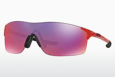 Ophthalmics Oakley Evzero Pitch (OO9383 938305) - Red