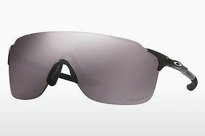 Ophthalmics Oakley EVZERO STRIDE (OO9386 938606) - Black