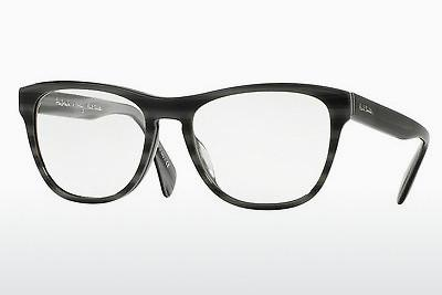Ophthalmics Paul Smith HOBAN (PM8254SU 15401W) - Grey
