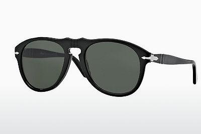 Ophthalmics Persol PO0649 95/31 - Black