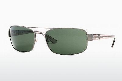 Ophthalmics Persol PO2279S 505/31