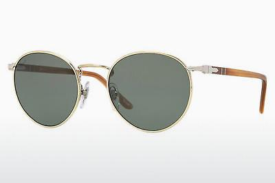 Ophthalmics Persol PO2388S 101731 - Gold