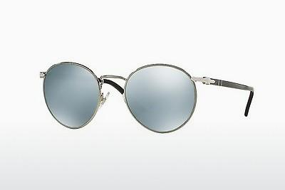 Ophthalmics Persol PO2388S 103930 - Grey