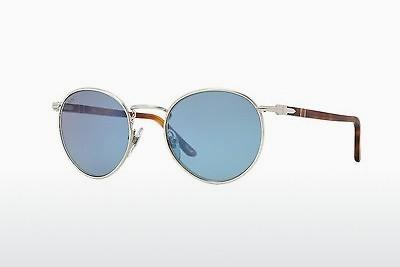 Ophthalmics Persol PO2388S 999/56 - Silver