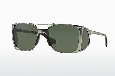 Ophthalmics Persol PO2435S 105231 - Grey