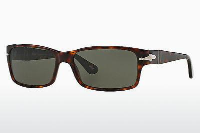 Ophthalmics Persol PO2803S 24/58 - Brown, Havanna