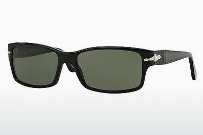 Ophthalmics Persol PO2803S 95/31 - Black