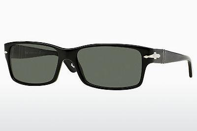 Ophthalmics Persol PO2803S 95/58 - Black