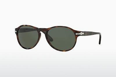 Ophthalmics Persol PO2931S 24/31 - Brown, Havanna