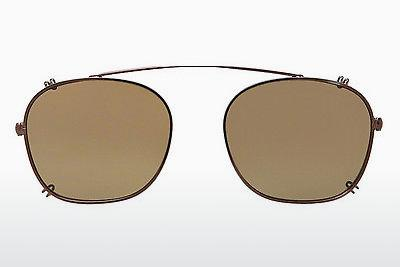 Ophthalmics Persol PO3007C 962/83 - Brown