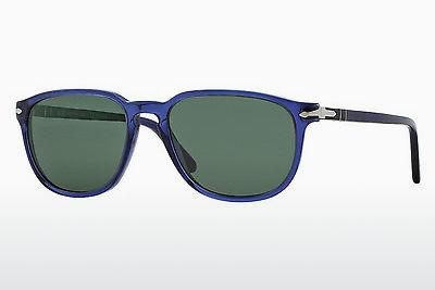 Ophthalmics Persol PO3019S 101558 - Blue