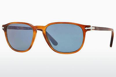 Ophthalmics Persol PO3019S 96/56 - Brown, Havanna