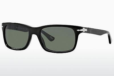 Ophthalmics Persol PO3048S 95/31 - Black