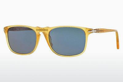 Ophthalmics Persol PO3059S 204/56 - Yellow