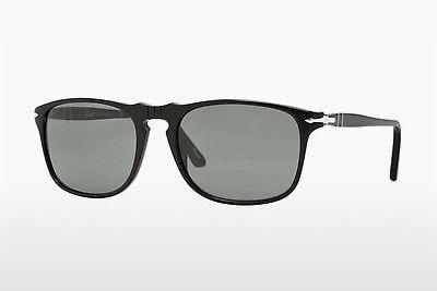 Ophthalmics Persol PO3059S 95/31 - Black