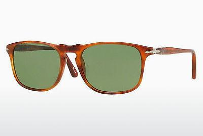 Ophthalmics Persol PO3059S 96/4E - Brown, Havanna