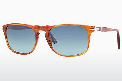 Ophthalmics Persol PO3059S 96/S3 - Brown, Havanna