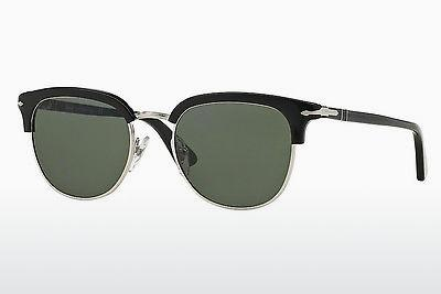 Ophthalmics Persol PO3105S 95/31 - Black