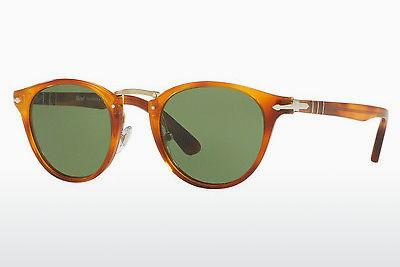 Ophthalmics Persol PO3108S 96/4E - Brown, Havanna