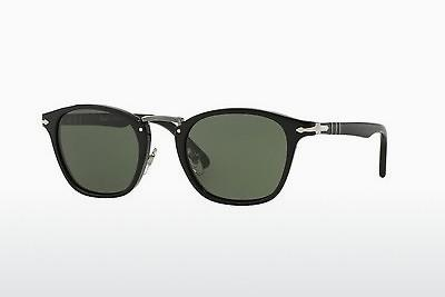 Ophthalmics Persol PO3110S 95/31 - Black
