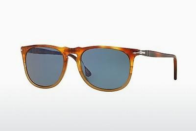 Ophthalmics Persol PO3113S 102556 - Brown, Havanna