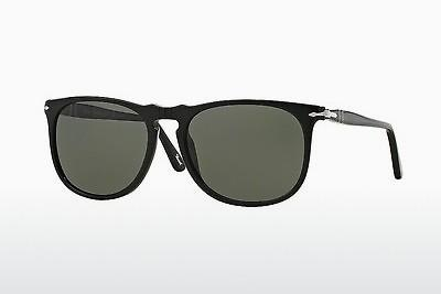 Ophthalmics Persol PO3113S 95/58 - Black