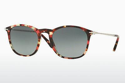 Ophthalmics Persol PO3124S 105971 - Pink, Brown, Havanna