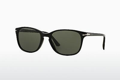Ophthalmics Persol PO3133S 901458 - Black