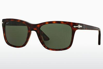 Ophthalmics Persol PO3135S 24/31 - Brown, Havanna