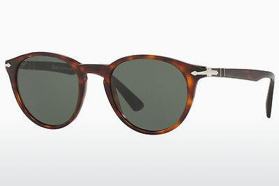 Ophthalmics Persol PO3152S 901531 - Brown, Havanna