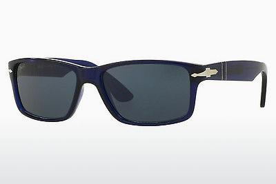 Ophthalmics Persol PO3154S 1047R5 - Blue